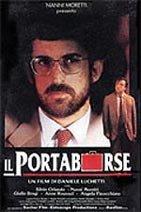 La voz de su amo (1991) (1991)