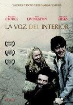 La voz del interior (2007)