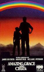 La voz del silencio (1987)