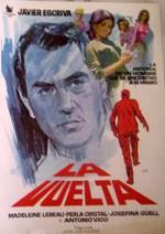 La vuelta (1965)