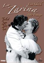 La zarina (1945)