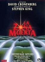 La zona muerta (1983) (1983)