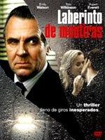 Laberinto de mentiras (2005)