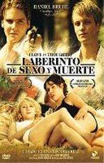Laberinto de sexo y muerte (2004)