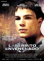 Laberinto envenenado (2001)