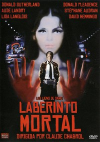Laberinto mortal (1978)