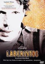 Laberintos (2003)