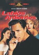 Labios ardientes (1990)