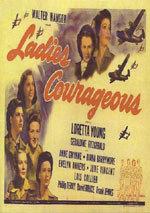 Heroínas anónimas (1944)