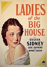 Ladies of the Big House (1931)