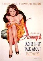 En boca de todos (1933)