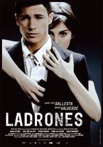 Ladrones (2007) (2007)