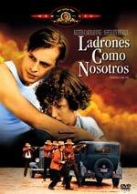 Ladrones como nosotros (1974)