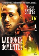 Ladrones de mentes (2004)