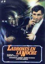 Ladrones en la noche (1984)