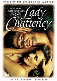 Lady Chatterley (serie)