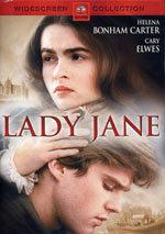Lady Jane (1986)