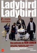 Ladybird, Ladybird (1994)