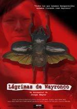 Lágrimas de Wayronco (2007)
