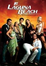 Laguna Beach (2ª temporada)
