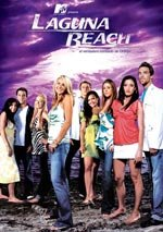 Laguna Beach (3ª temporada) (2006)