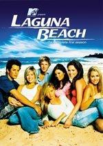 Laguna Beach (2004)