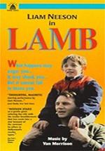 Lamb (1985)