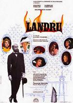 Landru (1963)