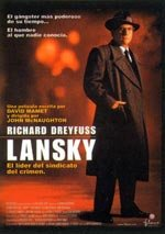 Lansky (1999)