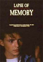 Lapse of Memory (1992)