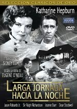 Larga jornada hacia la noche (1962)