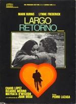 Largo retorno (1975)