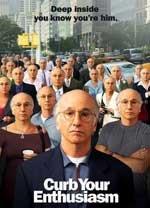 Larry David (2000)