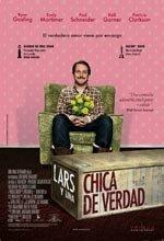 Lars y una chica de verdad (2007)