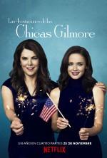 Las 4 estaciones de las chicas Gilmore (2016)