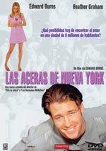 Las aceras de Nueva York (2001)