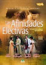 Las afinidades electivas (1996)
