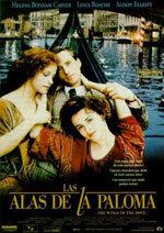 Las alas de la paloma (1997)