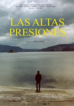 Las altas presiones (2014)