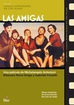 Las amigas (1955)
