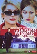 Las amistades peligrosas (2003) (2003)