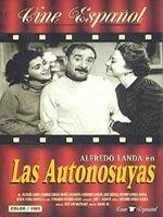 Las autonosuyas (1984)