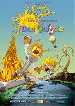 Las aventuras de don Quijote (2010)