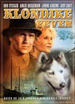 Las aventuras de Jack London (1980)