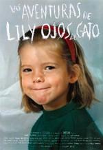 Las aventuras de Lily ojos de gato (2014)