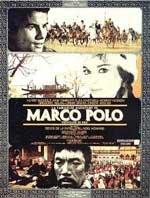 Las aventuras de Marco Polo (1965)
