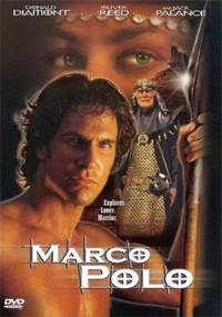 Las aventuras de Marco Polo (1998)
