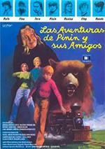 Las aventuras de Pinín y sus amigos (1979)