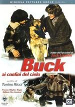 Las aventuras de Tim y Buck (1991)