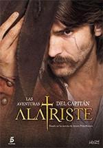 Las aventuras del capitán Alatriste (2015)